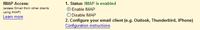 gmail_setting_imap