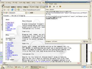 screenshot-20060126