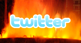 [twitter-fire?]