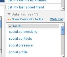 yql-community-tables1