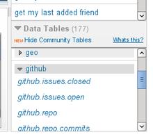 yql-community-tables2